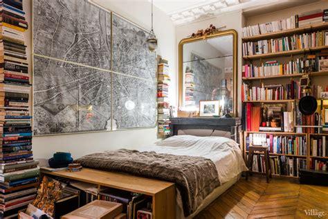 home interior book beautiful home decor bedroom design book bed