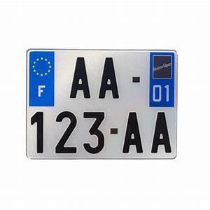Plaque Moto Pas Cher : plaque immatriculation scooter pas cher automobile garage si ge auto ~ Maxctalentgroup.com Avis de Voitures