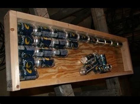 schiebetürenschrank selber bauen anleitung solarkollektor selber bauen solaranlage selber bauen