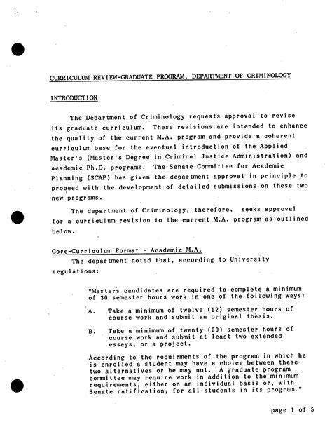 dissertation exle criminology custom writing