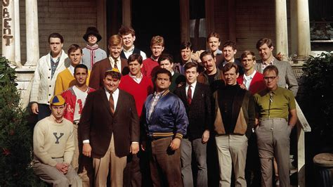 Animal House Wallpaper - animal house wallpapers hq animal house pictures