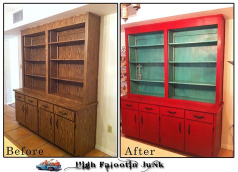 how to guide to refinishing laminate kitchen cabinets with chalk paint home repair