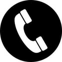 Phone Icon Clip Art at Clker.com - vector clip art online ...