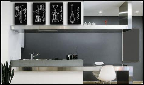 cadres cuisine tableau déco cuisine tableaux de couverts tableaux