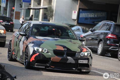 military style hamann   cabriolet