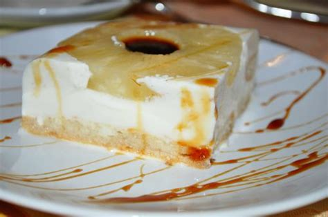 les recettes de la cuisine de asmaa dessert frais les recettes de la cuisine de asmaa