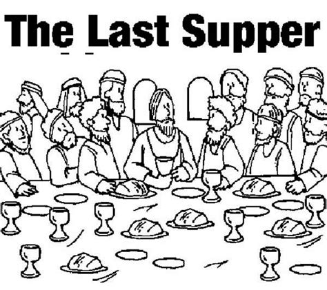 picture    supper coloring page kids play color