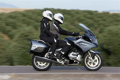 Bmw R 1200 Rt Image by 2014 Bmw R1200rt Cooler Heads Prevail Asphalt Rubber