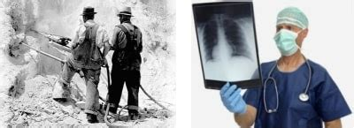 asbestosis compensation advice  claiming  asbestos