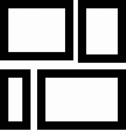 Template Icon Svg Onlinewebfonts