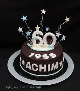 Torte Zum 50 Geburtstag Selber Machen : torte zum geburtstag torte f r m nner torte zum 60 geburtstag torte mit sternen auf draht ~ Frokenaadalensverden.com Haus und Dekorationen