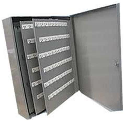 car dealership key cabinet key cabinets wholesale large selection of high quality