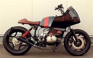 Motorrad Online Kaufen : motorrad zubeh r online kaufen showroom vom dt ~ Jslefanu.com Haus und Dekorationen