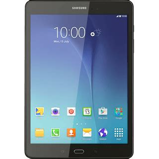 mobile data vodafone samsung galaxy tab a turn mobile data on or