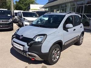 Fiat Panda City Cross Finitions Disponibles : fiat panda 1 2 4x2 city cross za autobaz r eu ~ Medecine-chirurgie-esthetiques.com Avis de Voitures