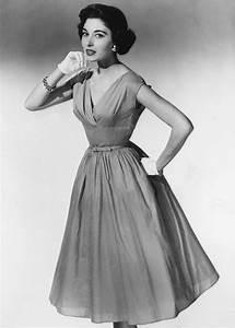50 Er Jahre Style : mode der 50er jahre bilder m ~ Sanjose-hotels-ca.com Haus und Dekorationen