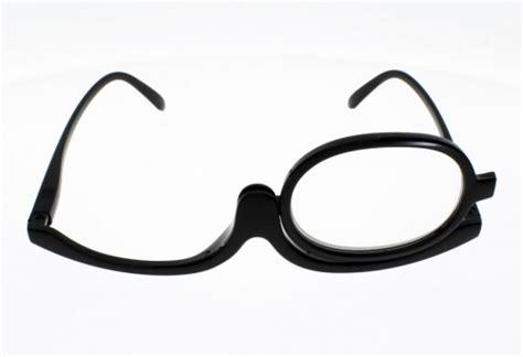 lunette loupe de maquillage lunettes loupe de maquillage quot quot tr 232 s pratique