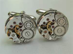 Image result for antique cufflinks