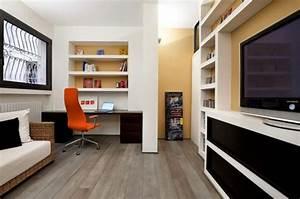 10, Of, The, Best, Home, Office, Ideas, For, Men, U2013, Terrys, Fabrics