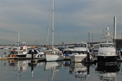 Boat Loans Melbourne by Cost Of Owning A Boat In Australia Aussie Boat Loans