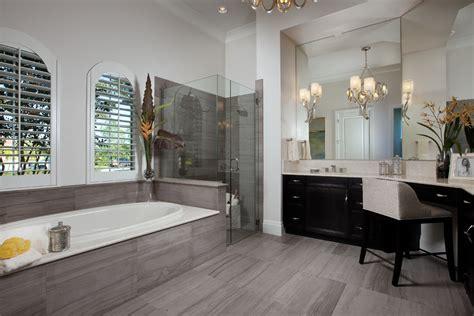 black vanity bathroom ideas wonderful lowes tile decorating ideas