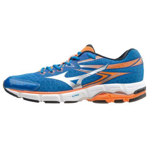 Gc X5900 Silver Blue mizuno wave connect 2 zapatillas para correr entrenar y