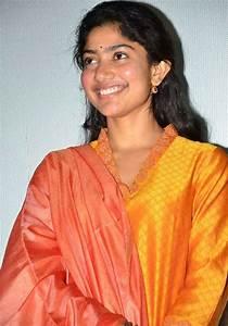 sai pallavi photoshoot stills album