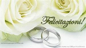 Cartoline Di Matrimonio Felicitazioni