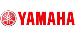 Yamaha Boat Engine Price In Kerala by Buy Branded Tyres Tyre Price In India Mytyrepoint