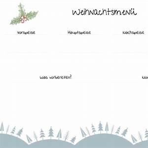 Weihnachtsmenü Zum Vorbereiten : weihnachtsmen ohne stress planen die ordnungsfee jennifer fredewe ihr ordnungscoach in ~ Eleganceandgraceweddings.com Haus und Dekorationen