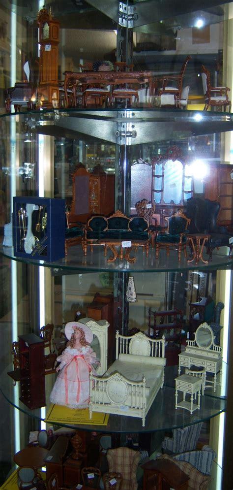 store  elegant dollhouse sacramento california