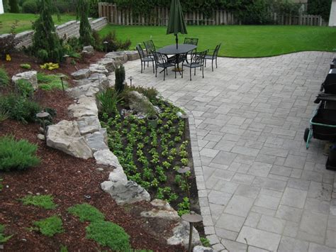 Our Work  The Gardener. Patio Homes For Sale In Hamburg New York. Patio Heater Space Requirements. Patio Paving Middlesbrough. Outdoor Patio Furniture In Oklahoma City. Outdoor Patio Sets Kmart. Designing Small Patio Spaces. Best Size Pavers For Patio. Small Patio Bar Sets