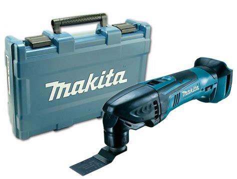makita akku nachbau makita akku multifunktions werkzeug ohne akku ladeger 228 t 14