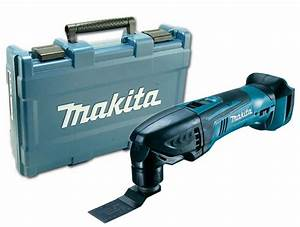 Akku Werkzeug Set : makita akku multifunktions werkzeug ohne akku ladeger t 14 4 v i ~ Yasmunasinghe.com Haus und Dekorationen