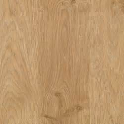 mohawk rustic wheat oak laminate flooring 5 in x 7 in