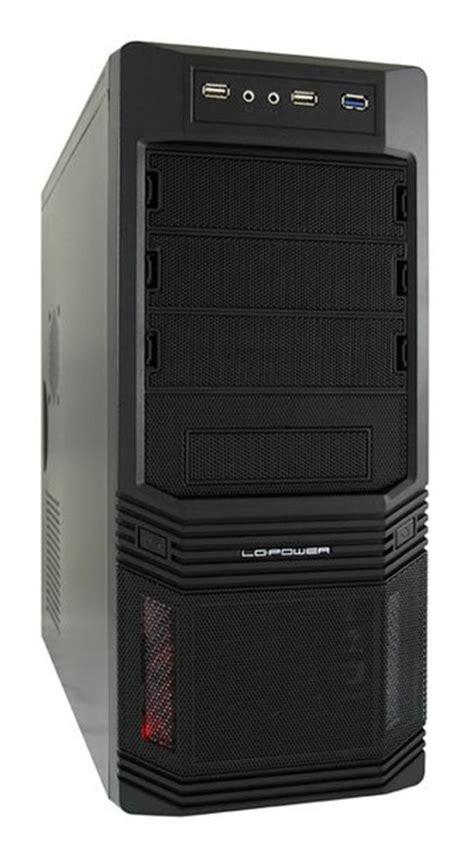 Pro925b Lc Power