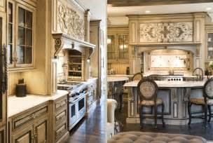 big kitchens with islands gwen and bogie habersham home lifestyle custom