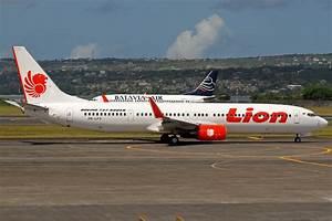 Lion Air Group destinations - Wikipedia