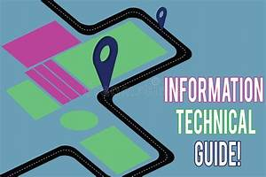Technical Documentation  Infographic Graph And World Water