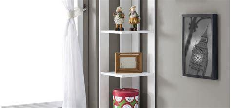 white corner bookshelf top 25 corner bookshelf and corner bookcase review