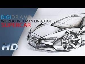 Wie Verkauft Man Ein Auto : die besten 25 wie zeichnet man ideen auf pinterest wie ~ Jslefanu.com Haus und Dekorationen