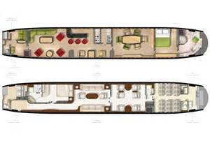 custom house plans aircraft interior design layout and planning options