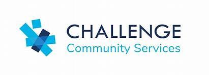 Community Services Challenge Jobs