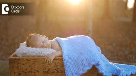 harmful  expose babies  sunlight