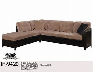 Sectional sofa scarborough ontario homeeverydayentropycom for Sectional sofa bed ontario