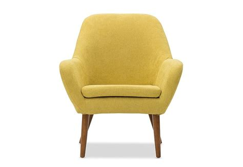 Guyer Fabric Accent Chair