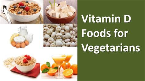d co cuisine vitamin d rich indian food vegetarian foodfash co