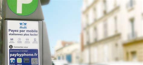 stationnement gratuit bois de vincennes stationnement payable par t 233 l 233 phone 224 charenton 94 citoyens