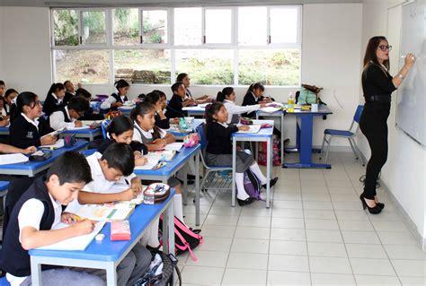 obtiene puebla primer lugar nacional por modelo educativo   consultacom