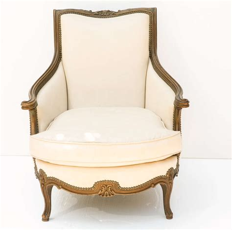 French Bergere Chairs by Antique French Bergere Chair At 1stdibs